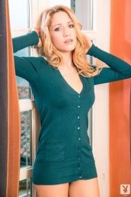 Giulia Borio