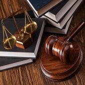 Преступления с административной преюдицией
