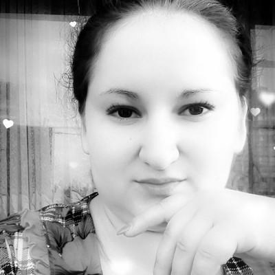 Tanya, 26, Kursk