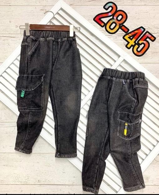SALE SALE   Тёплый джинсы   Цена    Размер,92-98,98-104 рост   Хороший качество