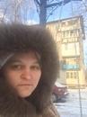 Петрова Светлана | Нижний Новгород | 21