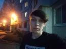 Привалов Андрей | Брянск | 5