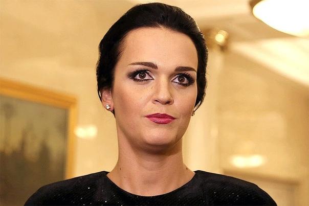 Певица Слава прокомментировала свой алко*голизм: «Если бы у меня не было чувства ответственности, я тусила бы и проп*вала все» Хорошо, что оно все-таки