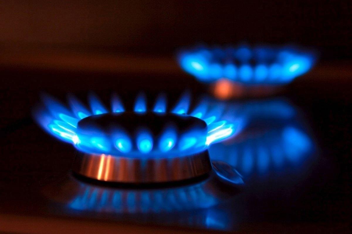 Жителей района предупреждают о временном отключении газоснабжения