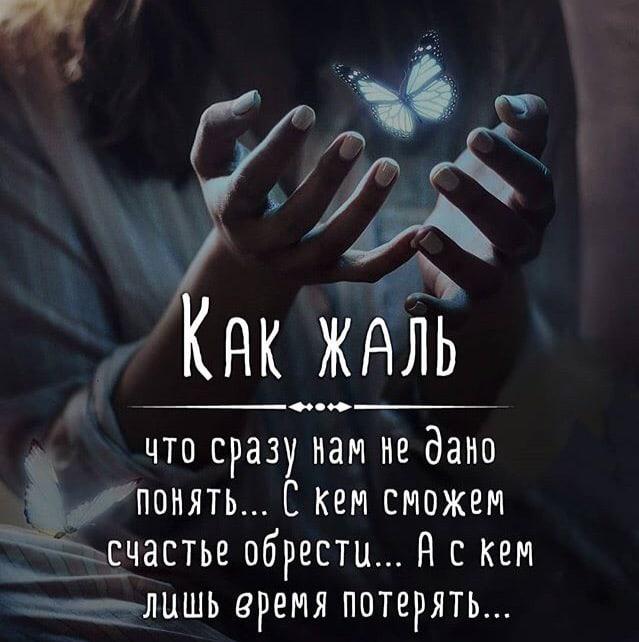 Саид, 24, Cherkessk