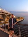 Константин Скитёв
