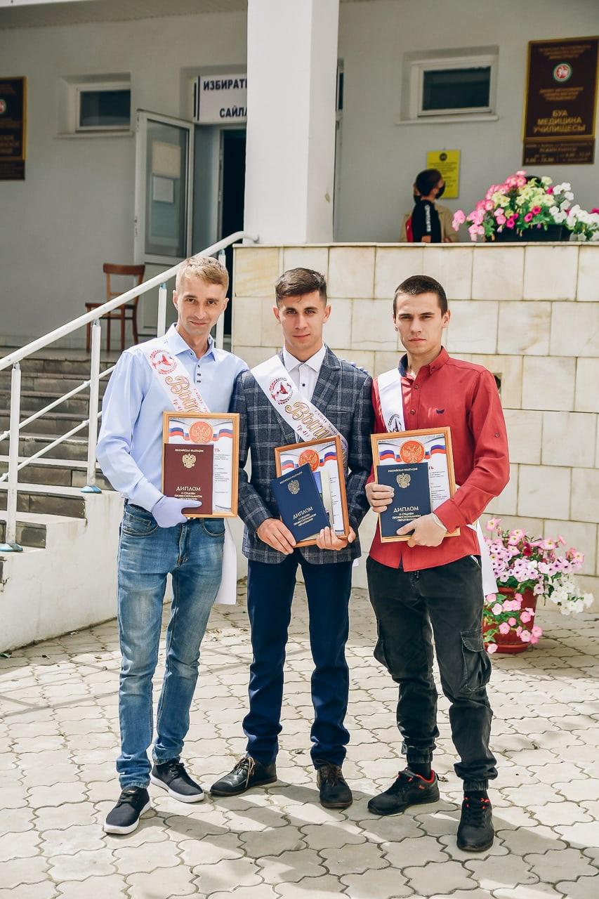 Максим, 22, Novoye Il'movo