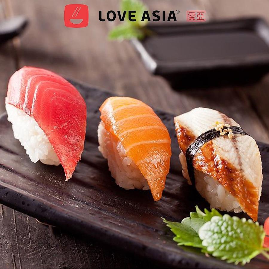 LoveAsia