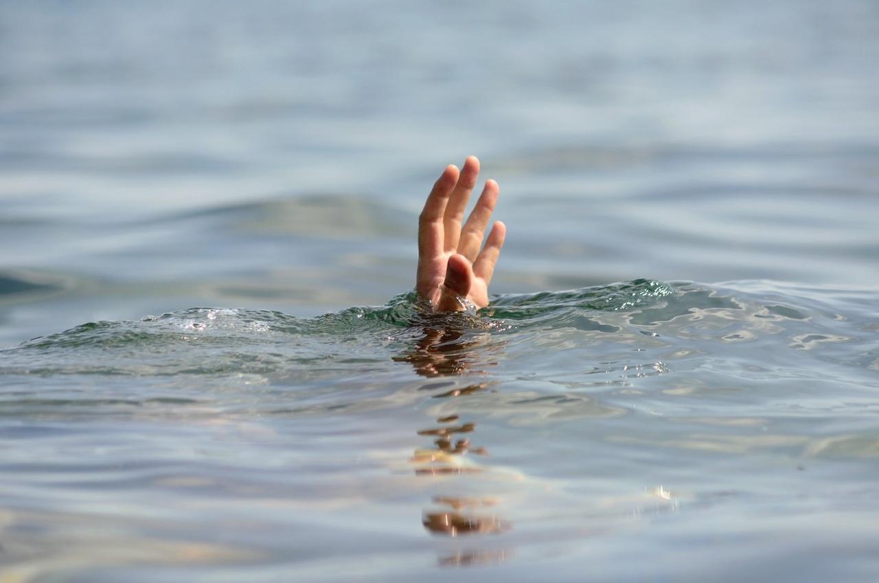 В Марий Эл из реки Ронга извлечено тело мужчины