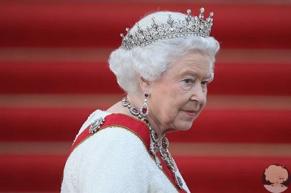 Королева Елизавета не будет праздновать свой день рождения в связи со смертью принца Филиппа