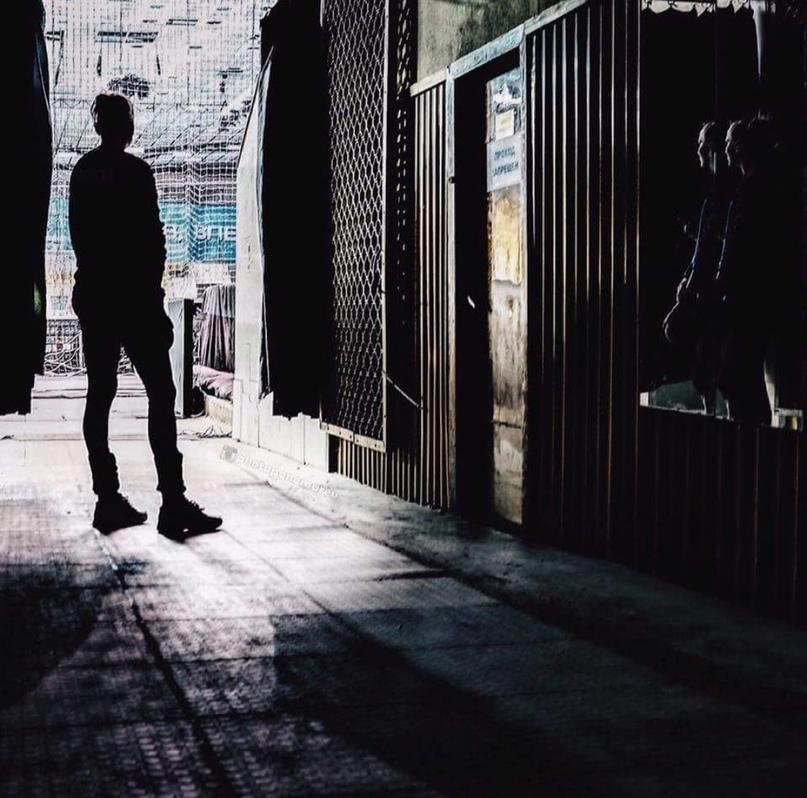 Красные зоны Наталья Винюковой. Суд в Румынии, игры в Польше, клиенты во Франции, фитнес в сети, изображение №3