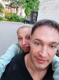 Юлия Разумова фото №27