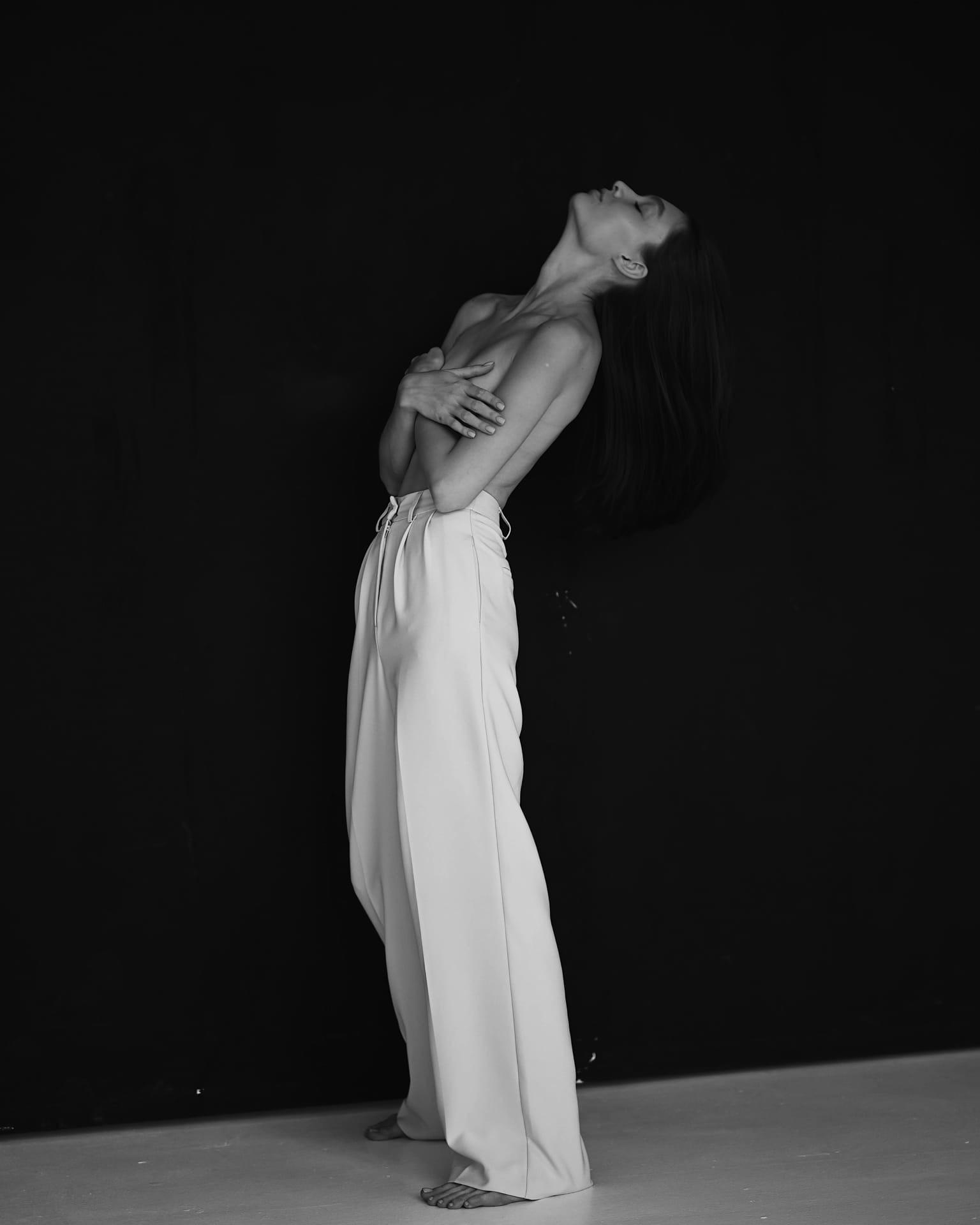 https://www.youngfolks.ru/pub/photographer-daria-bant-114058