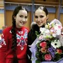 Мухаметзянова Саида | Казань | 11