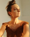 Екатерина Калугина фотография #1