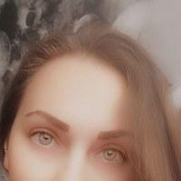 ЕкатеринаАлтухова