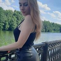 АлинаДмитриева