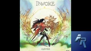 Invoke - Memories of the Past