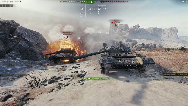 World of Tanks Приколы 4 Баги Ваншоты Эпичные Моменты Танковые Приколы 2020