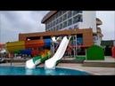 Дорога на пляж отеля Throne Beach Resort Spa 5