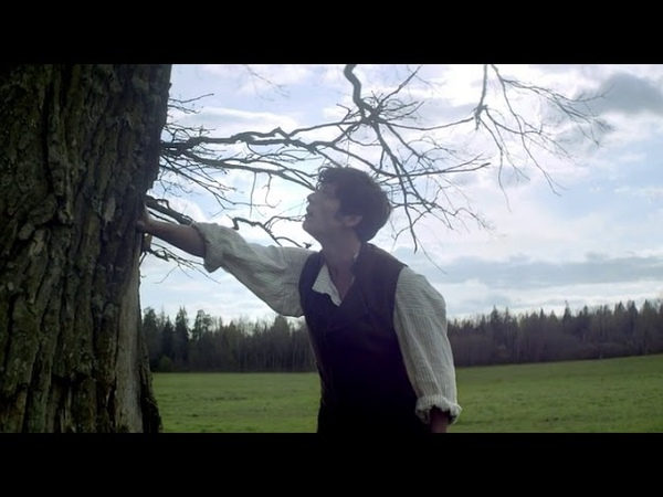Война и Мир 2016 3 серия Андрей Болконский Весна 1809 War and Peace 2016 BBC