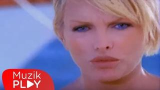 Ajda Pekkan - Aşka İnanma (Official Video)