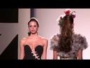 Renato Balestra Collezione Alta Moda Primavera/Estate 2012