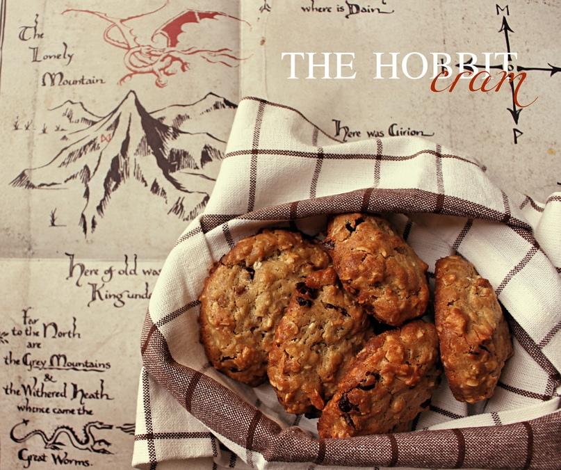 Эсгаротское печенье, изображение №4