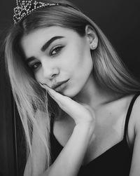 Миронава Августина