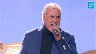 Валерий Меладзе - Небеса (Удачные Песни 2019)