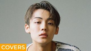 [에이스 찬][ Chan Cover] Bambi by Baekhyun, 5SOS, BTOB, Taeyang, 2NE1, BLACKPINK & More