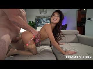 Vina Sky порно porno русский секс домашнее видео hd
