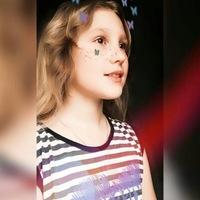 Кристина Березан
