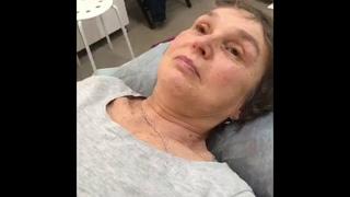 Эффекты метода « мгновенного исцеления» Кинслоу.