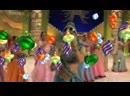 Nimbooda Nimbooda Video Song Hum Dil De Chuke Sanam GQ