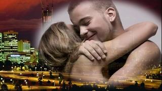 Руслана Собиева и Зарина Бугаева-«Люблю тебя я очень». .