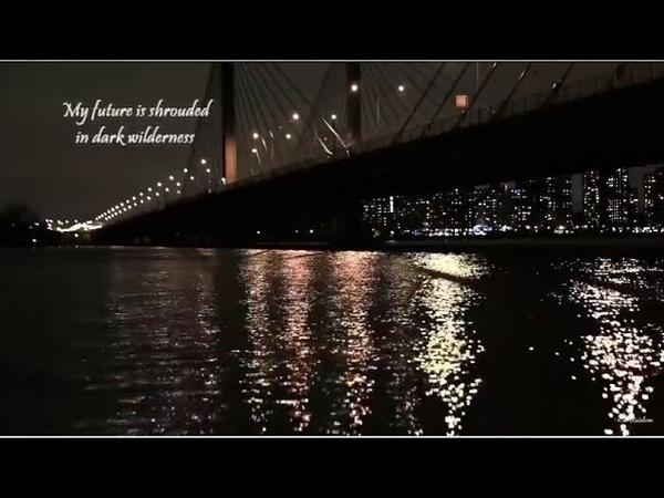 BLACK SABBATH - Solitude - Lyrics