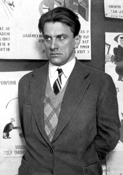 Смерть Маяковского. Москва, 14 апреля 1930 года. Сейчас может показаться странным, что у главного поэта революции не было виллы на берегу озера Комо или особняка в одном из уютнейших районов