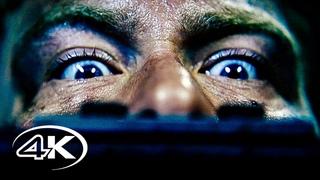 Пила 9: Спираль 💥 Русский трейлер #2 4K (Дубляж) 💥 Фильм 2021