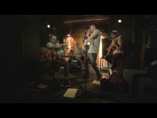 22 Сентября 2013 Алекс Прима- Твои военные песни, Тонут (п.у. Свят)