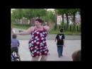 «Кальвадос» - «Наташка» (Самый лучший клип - II_) - Крым