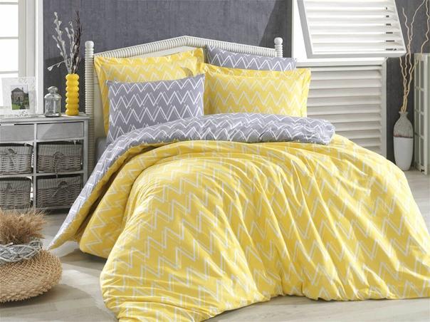 Как выбрать цвет постельного белья?, изображение №13