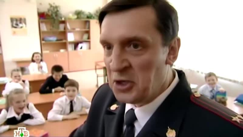 Я убью тебя Антошин Глухарь Антошин и Палыч