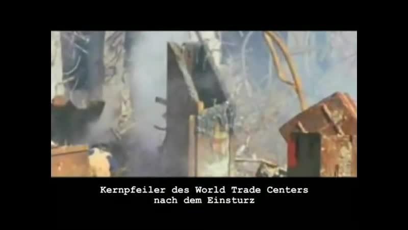 Z E I T G E I S T Kultfilm in deutsch