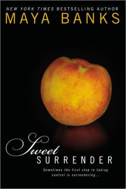 Sweet Surrender (Sweet #1)