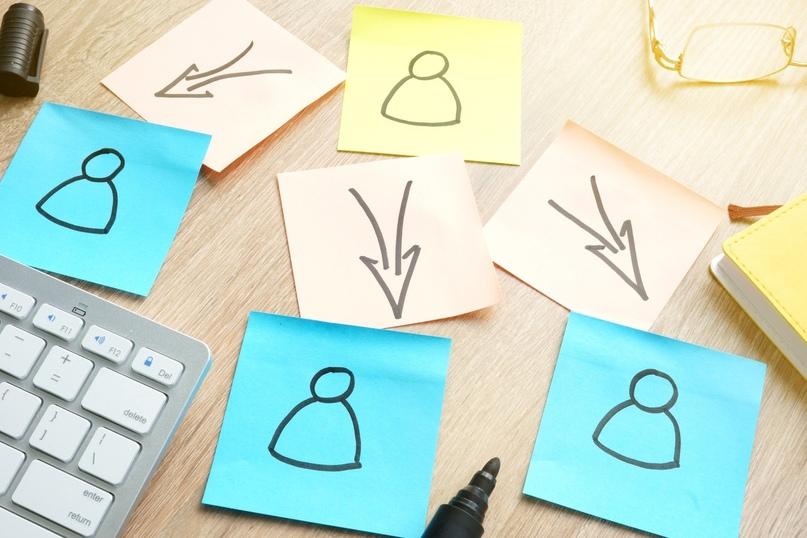 Как посчитать эффективность HR-процессов, изображение №1