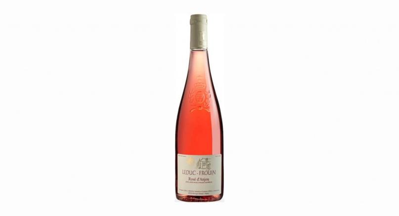 Розовое вино: как выбрать и разобраться в стилях, изображение №7