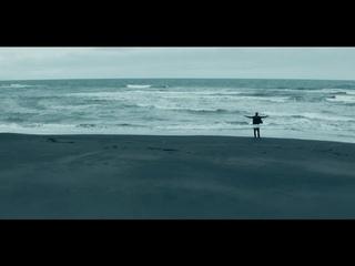 L'ONE - Океан (feat. Фидель) - Премьера видеоклипа