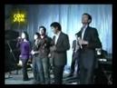 New 2011na saed video mp3 uzbek