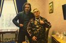 Виктор Калашников фотография #45